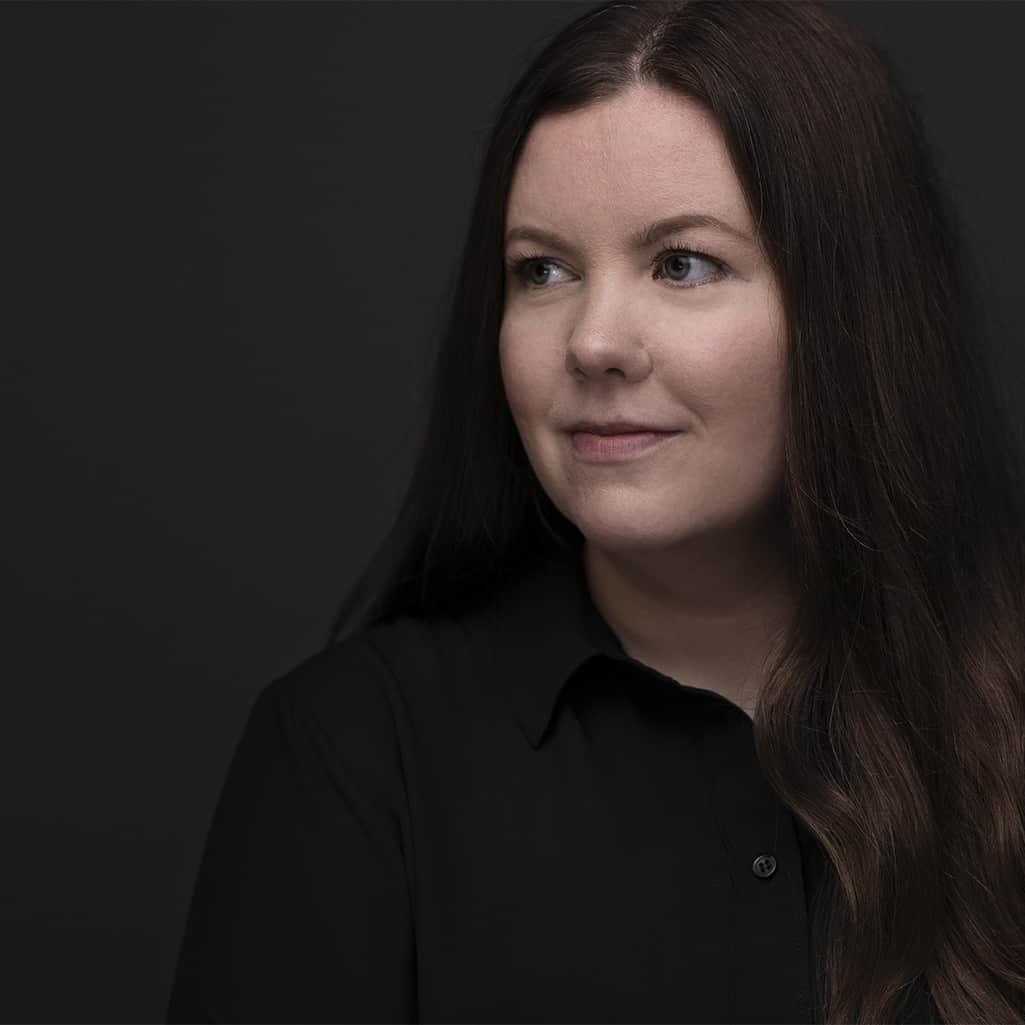 Heidi Risku, Karu of Nord
